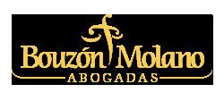 Bouzon Molano Abogadas